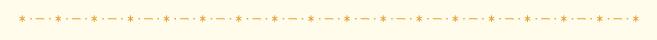 column_main_underline
